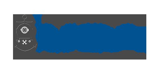 Northern Divers USA